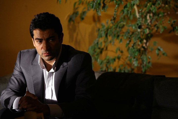 Film Serial Ezel http://anzhelamovies.wordpress.com/tag/serial-ezel/