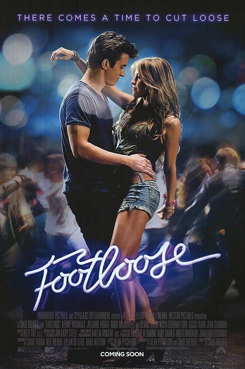 footloose-918817l