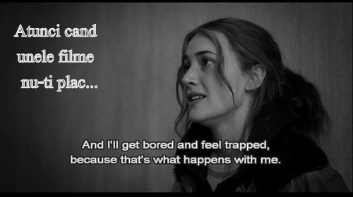 black-and-white-bored-eternal-sunshine-of-the-spotless-mind-movie-trapped-Favim_com-122665_large