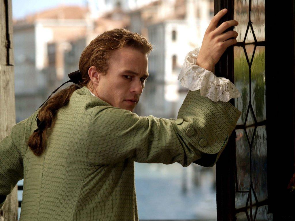 Casanova (2005) 4