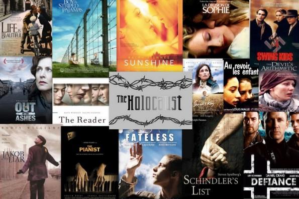 filme despre holocaust