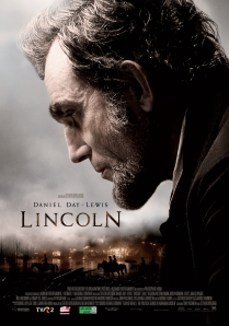lincoln poster 3