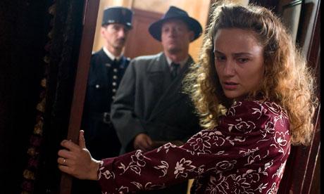 drama filme despre holocaust
