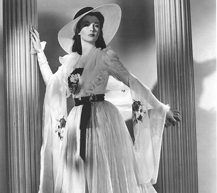That Hamilton Woman (1941