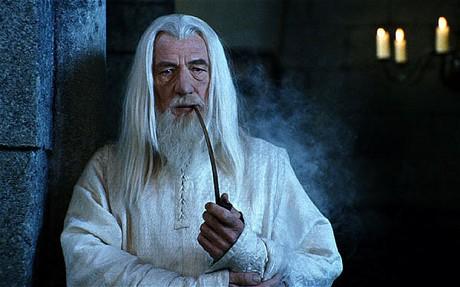 Ian-McKellen-lord-_1780585c
