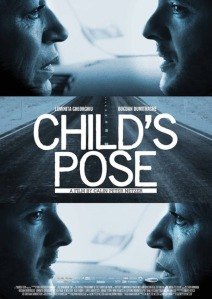 Childs-Pose-Poster (1)