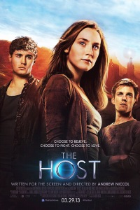 the host poster concurs