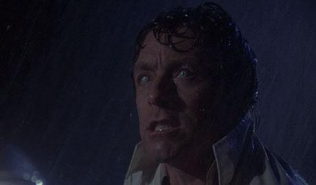 The Incredible Hulk (1978- 1982) 2