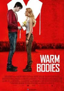 warm_bodiess poster