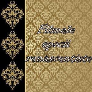 10199746-sur-fond-noir-et-or-usine-abstraite-001