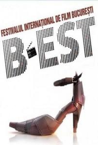 best-iff-1n