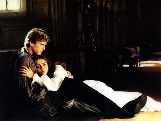 Lady Jane (1986) 2