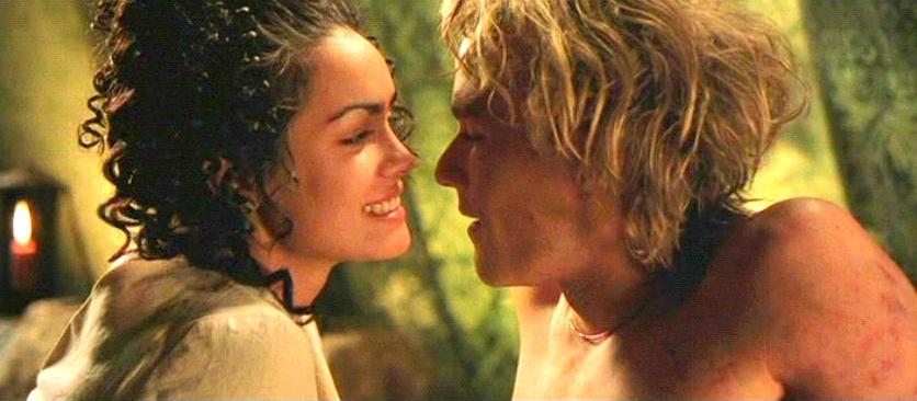 A Knight's Tale (2001) 2