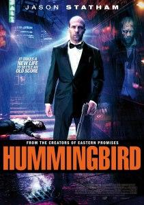 humminbird-cool-poster
