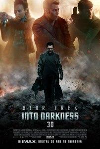 star-trek-2-into-darkness-poster