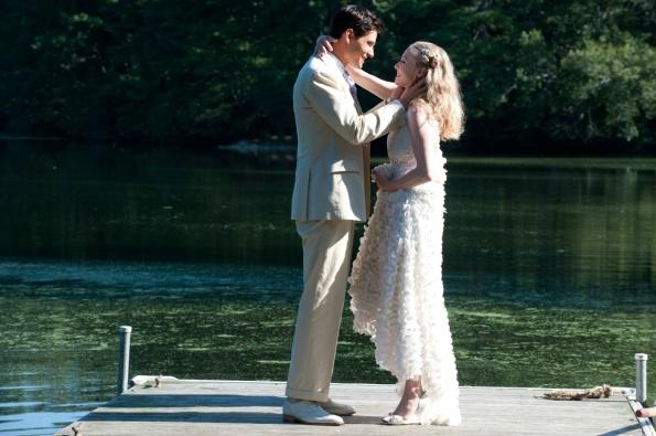 The-Big-Wedding-20