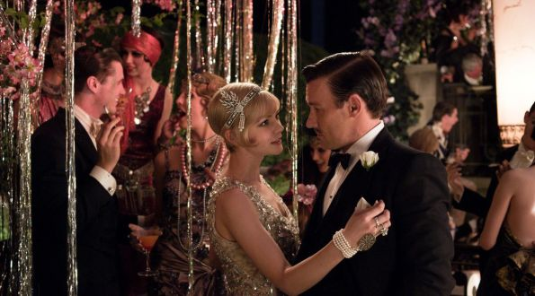the-great-gatsby_2013-5-1200x666