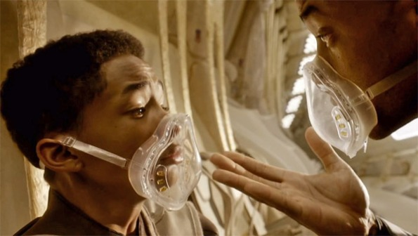 after-earth-movie-photo03t
