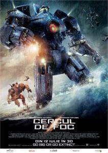 Pacific Rim poster (1)