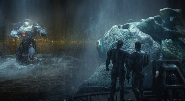 pacific-rim-review-2