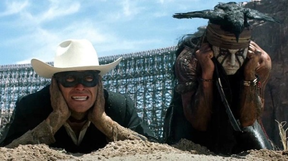 The_Lone_Ranger_Hammer-Depp