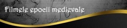 filme epoca medievala