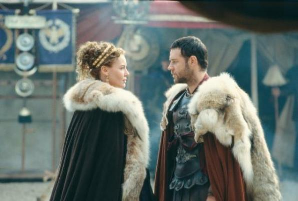 gladiator-movie-picture-18