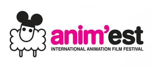 anim-est-2013-1-040-de-animatii-din-65-de-tari-in-competitia-festivalului-18461646