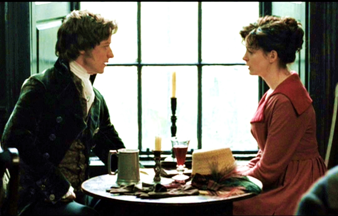 Becoming-Jane_215-crop