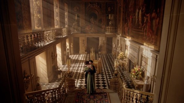 Death-Comes-to-Pemberley-interior