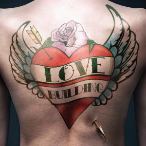 Love_Building_1366385834_2013