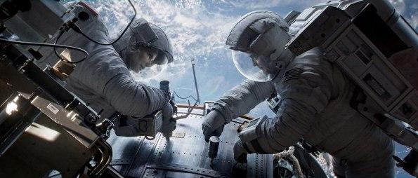 gravity-image1