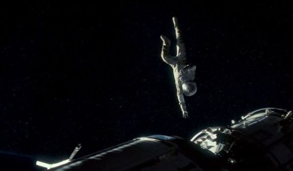 gravity-movie-wallpaper-4
