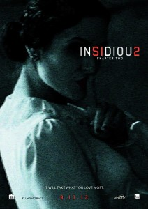 insidious-chapter-2-1_2 poster