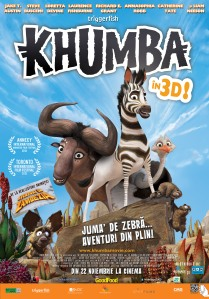 khumba-675070l