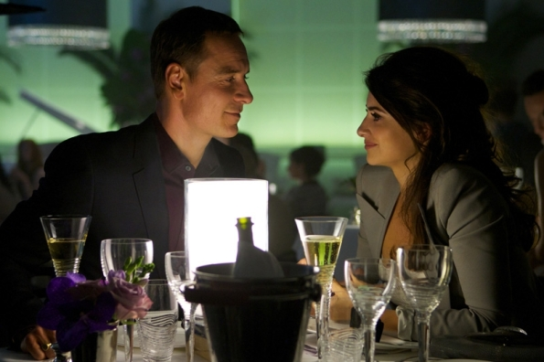 Michael-Fassbender-and-Penelope-Cruz-in-The-Counselor-2013-Movie-Image