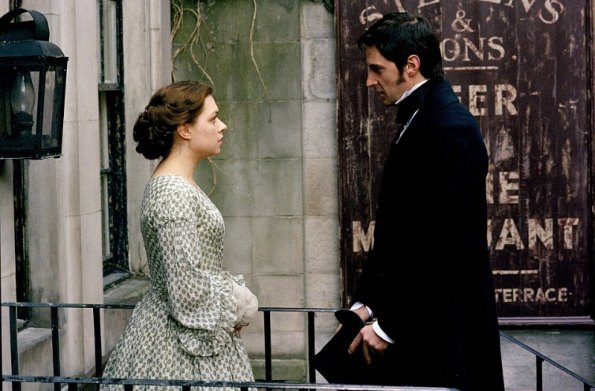 North and South (2004)2