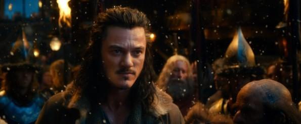 the-hobbit-desolation-of-smaug-luke-evans-600x248