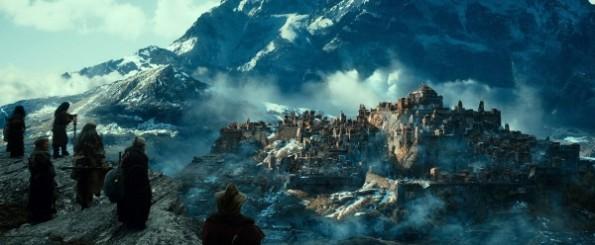 the-hobbit-the-desolation-of-smaug-600x248