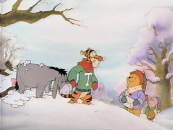 winnie-the-pooh-and-christmas-too-05