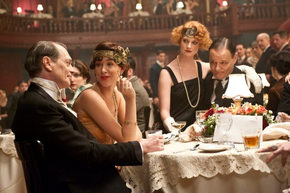 boardwalkempire24