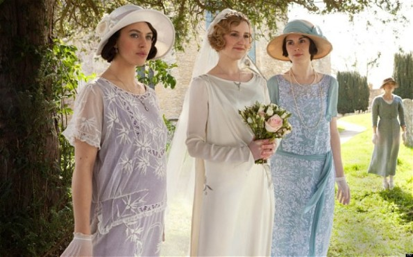 downton-abbey-wedding