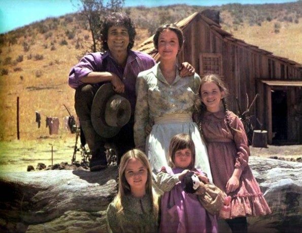 little-house-on-the-prairie-tv-series-600x464