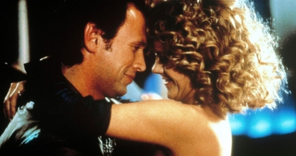 When-Harry-Met-Sally-Romantic-Friendships-Portable-1