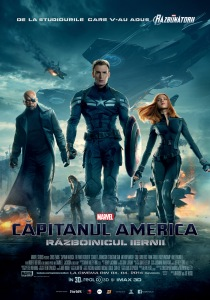 2014_Capitanul America_poster_small