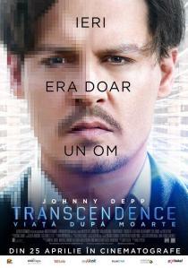 afis_Transcendence