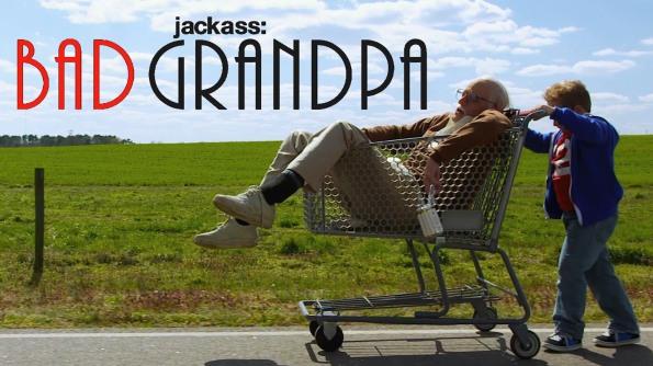 bad_grandpa_2013_movie_poster-207