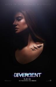 DIVERGENT_Tris