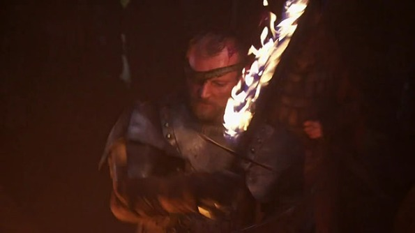 game-of-thrones-beric-dondarrion