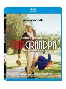 jackass-bad-grandpa-bd